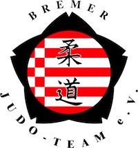 logo_Judo-Team_03100116