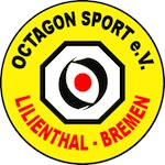 logo_Octagon_03100516
