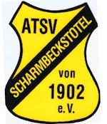 logo_SchStotel_03100504