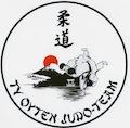logo_TVoyten_03100517