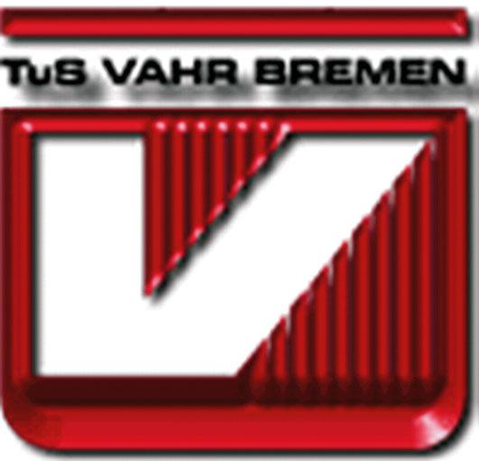 logo_TuSVahr_003100111