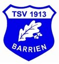 logo_barrien_03100511