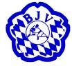 logo_bayern