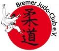 logo_bjc_03100101