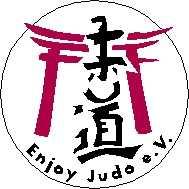 logo_enjoy_03100118