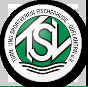 logo_fischerhude_03100502
