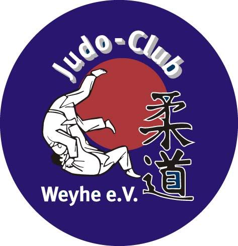 logo_jcweyhe_03100501