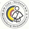 logo_mecklenburg_vorpommern