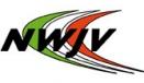 logo_nordrhein_westfalen