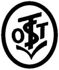 logo_ot_03100110
