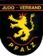 logo_pfalz