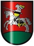 logo_ritterhude2b_03100505
