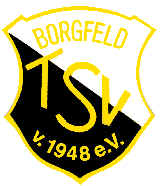 logo_tsvborgfeld1_03100121