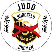 TSV_Judo_Logo