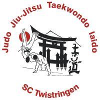 logo_twistringen_03100512