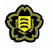 logo_wuertemberg