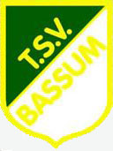 logo_bassum_03100510