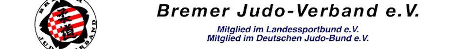 Bremer-Judoverband