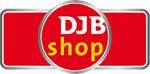 DJB shop