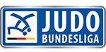Judo Bundesliga