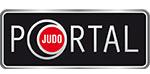 DJB Portal