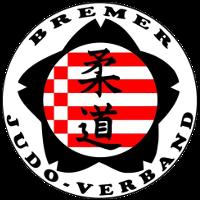 """""""Bremen Open"""" mit zehn Nationen und attraktivem Judo"""