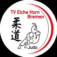 logo_eiche_03100107