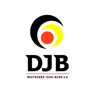 NDEM: Bremer Judokas erobern norddeutsche Podiumsplätze