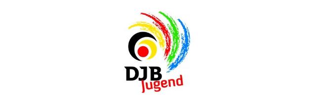 DJB-Juniorteam startet im März in Bremen