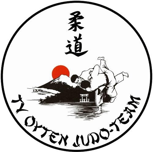 logo_TVoyten