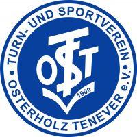 logo_TSV-OT