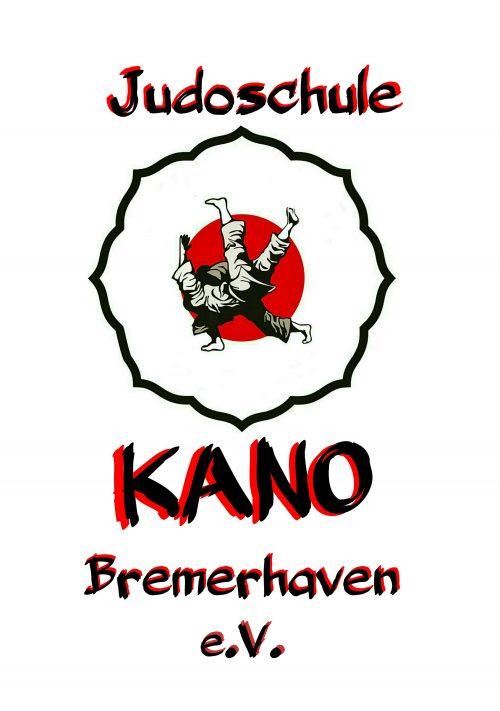 Logo_JudoschuleBremerhavenev