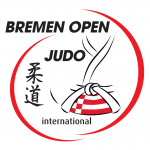 "Sieben Nationen demonstrieren bei den ""Bremen Open"" attraktives Judo"