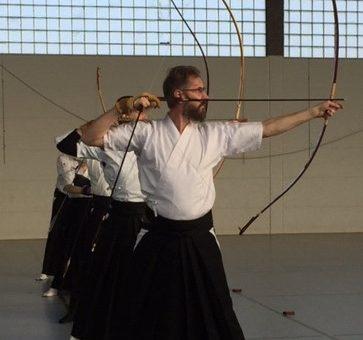 Der Bremer Judo-Verband und seine Mitglieds-Vereine