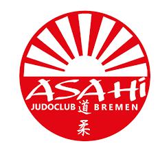 """Fünfzig Jahre faszinierendes Judo mit der """"aufgehenden Sonne"""""""